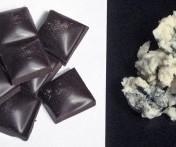 Chocolate-BlueCheese1-300x147