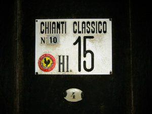 Chianti Classico